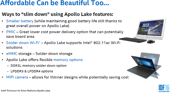 intel ppt affordable beautiful