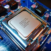Intel Processors – Which Should you Pick? - HardBoiled
