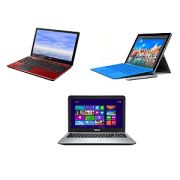 Business Laptop Buying Guide 2016