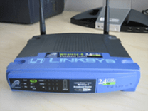 OpenWrt Routers for 802 11ac: Five Picks - Smart Buyer