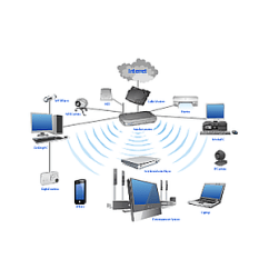 Telecom Network Diagram Microsoft 2009 Pontiac Vibe Radio Wiring 5 Free Tools To Draw A Smart Buyer Our Blog