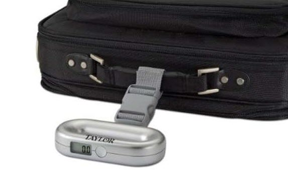 office_gifts_luggage_scale