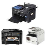 Aftermarket Ink Toner Costs: Too Good to be True?