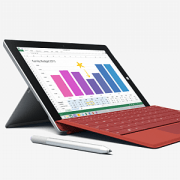 Everything We Almost Know About Surface Pro 4