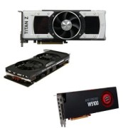Desktop Video Card Buying Guide for 2016 - HardBoiled