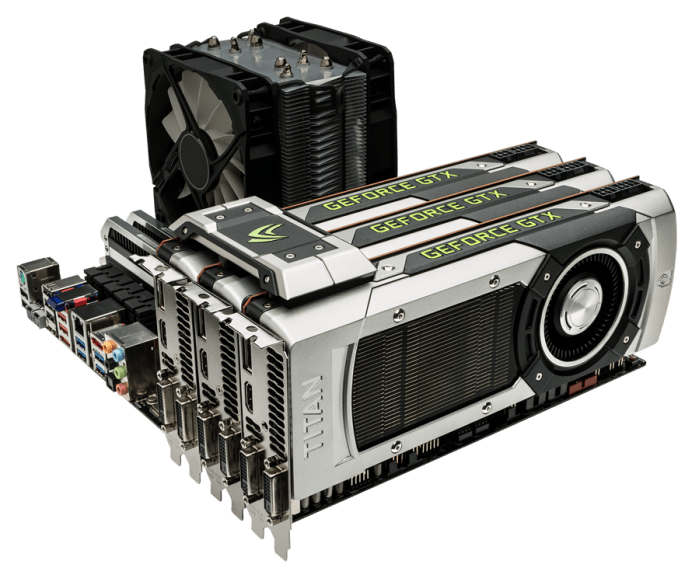 video_card_buying_guide_2016_sli