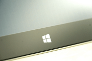 Look for a Windows 10 Preview in January; Windows XP Traffic Dwindling