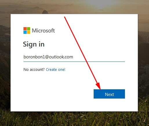 ⊛ Hotmail Sign In - Step by Step Guide - Updated【2018】