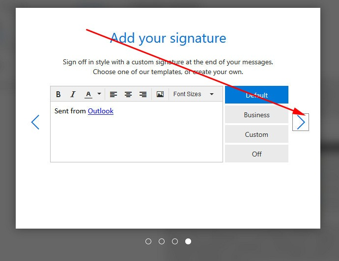 Hotmail Sign Up - Step by Step Guide - Updated【2019】
