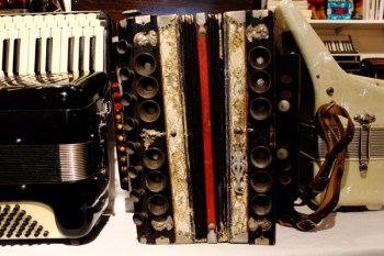 New-England-Accordion-Museum-Exhibit-Canaan-CT-19