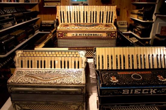 New-England-Accordion-Museum-Exhibit-Canaan-CT-27