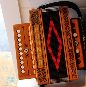 New-England-Accordion-Museum-Exhibit-Canaan-CT-hohner-classic