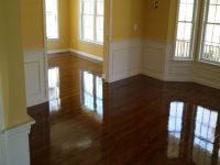 New Hampshire and Massachusett Hardwood floors refinishing ...