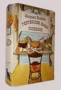 Pepperidgefarmcookbook