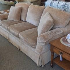 Clayton Marcus Sleeper Sofa Reviews Reclining Microfiber Set Barnett Furniture
