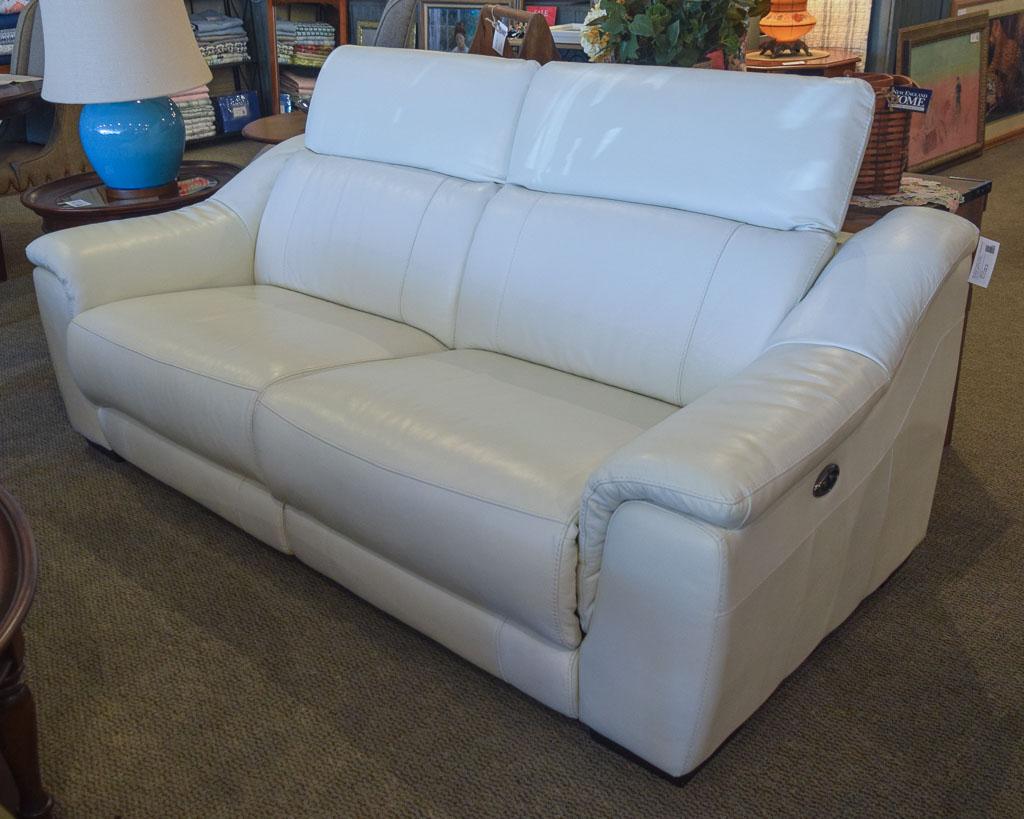 italian modern sofas uk for bedrooms giovanni leather sofa natuzzi italia don