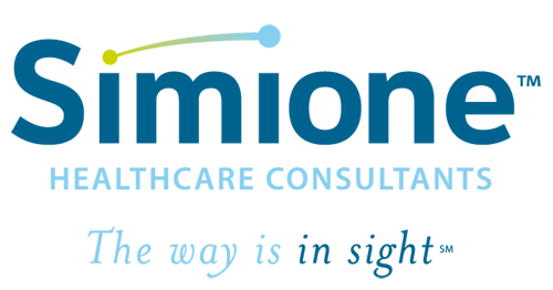 Simione Healthcare Consultants