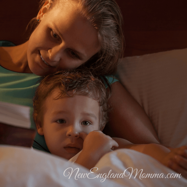 Traveling with Kids? Here are ways that I am able to get my kids to calm down and get ready for sleep when we are not at home. Try one or more and let me know if it helps. Thank you.