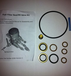 ford 6 0 fuel filter housing diagram wiring diagram used 6 0 fuel filter housing diagram [ 1071 x 800 Pixel ]