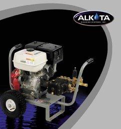 new england steamway pressure washers on hannay reels wiring diagram renegade wiring diagram  [ 1000 x 1000 Pixel ]