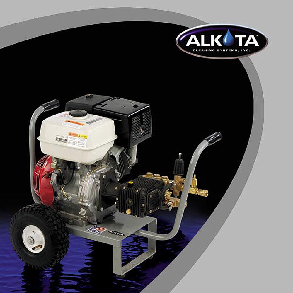 medium resolution of  new england steamway pressure washers on hannay reels wiring diagram renegade wiring diagram