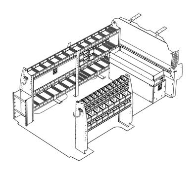 Spx Wiring Diagram LED Circuit Diagrams Wiring Diagram