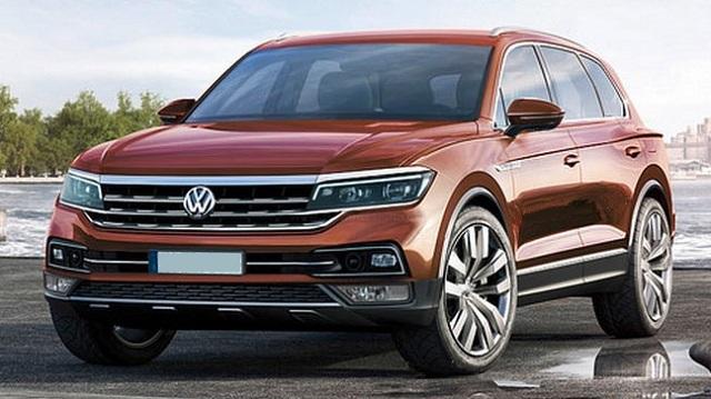 2019 New Hybrid Cars 2018 2019 New Hybrid Cars