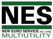 NES – New Euro Service
