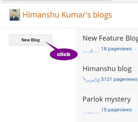click-on-new-blog