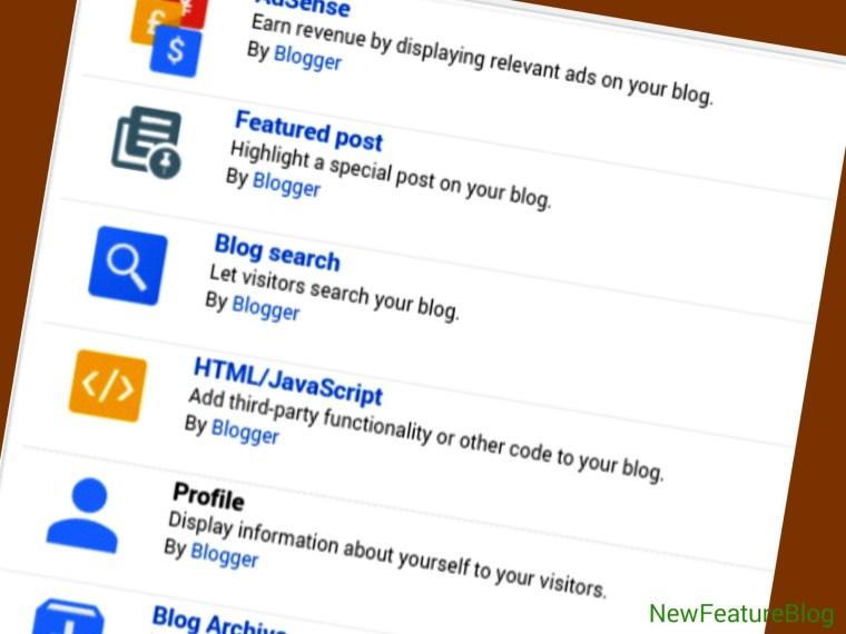 HTML-JavaScript-ko-blogger-me-kaise-add-kare