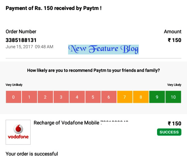 successfully-recharge-from-paytm