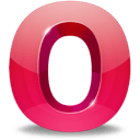 opera browser image