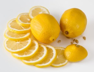 lemon nimbu