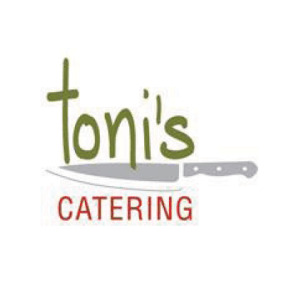 toniscatering