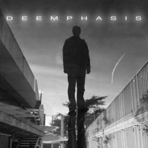 Deemphasis