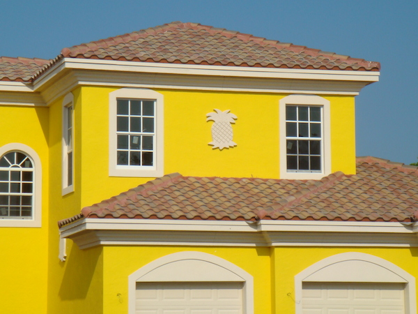 Wall Panel & Garage Door Moldings
