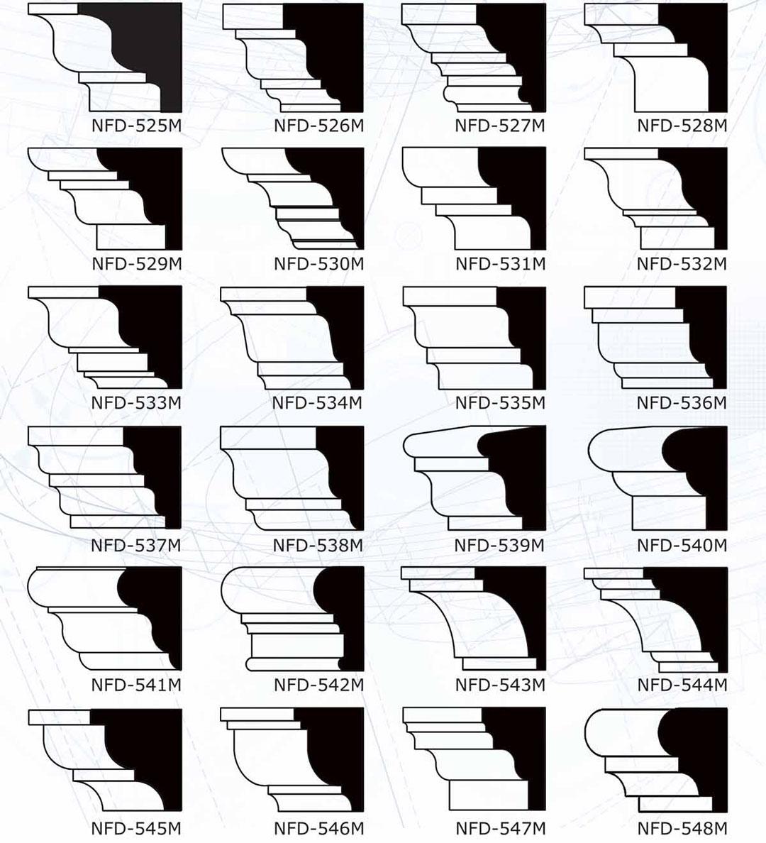 catalogo-new-foam-design7