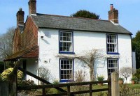 Family Friendly Bed and Breakfast | Child Friendly B&B ...