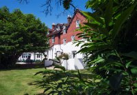 Dog Friendly Bed and Breakfast | Dog Friendly B&B | New Forest
