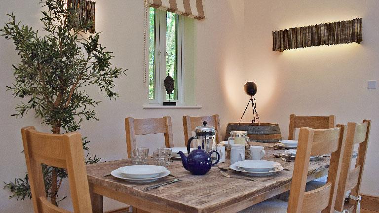 big chunky corner sofas day sofa futon featured property: the barn studio, fordingbridge – new ...