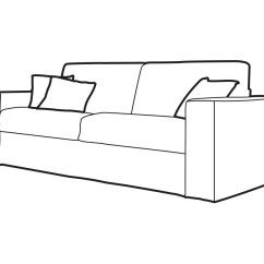 Sofa Sleeper Chicago Sectional Sofas Small Spaces Bed Newformsdesign Beds