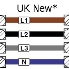 Usa Plug Wiring Diagram Warn Ce M8000 Winch Us Colours V9 Schwabenschamanen De Electrical And Name Rh 9 2 13 Art Brut Creation