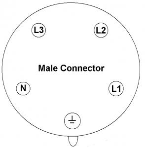 3 Phase 208v Wiring Diagram 3 Phase 480V Wiring Wiring