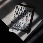 Death of an Idealist: In Search of Neil Aggett.