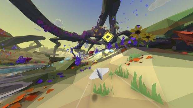 Lifeslide game