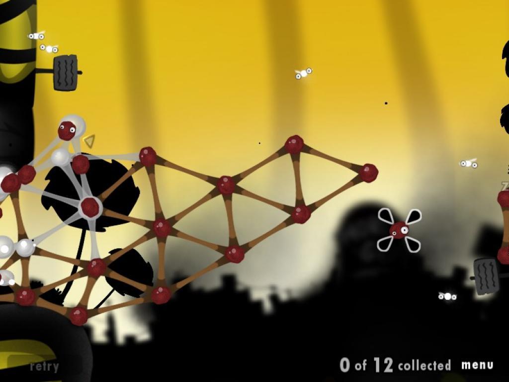 World Of Goo Screens Image 613 New Game Network