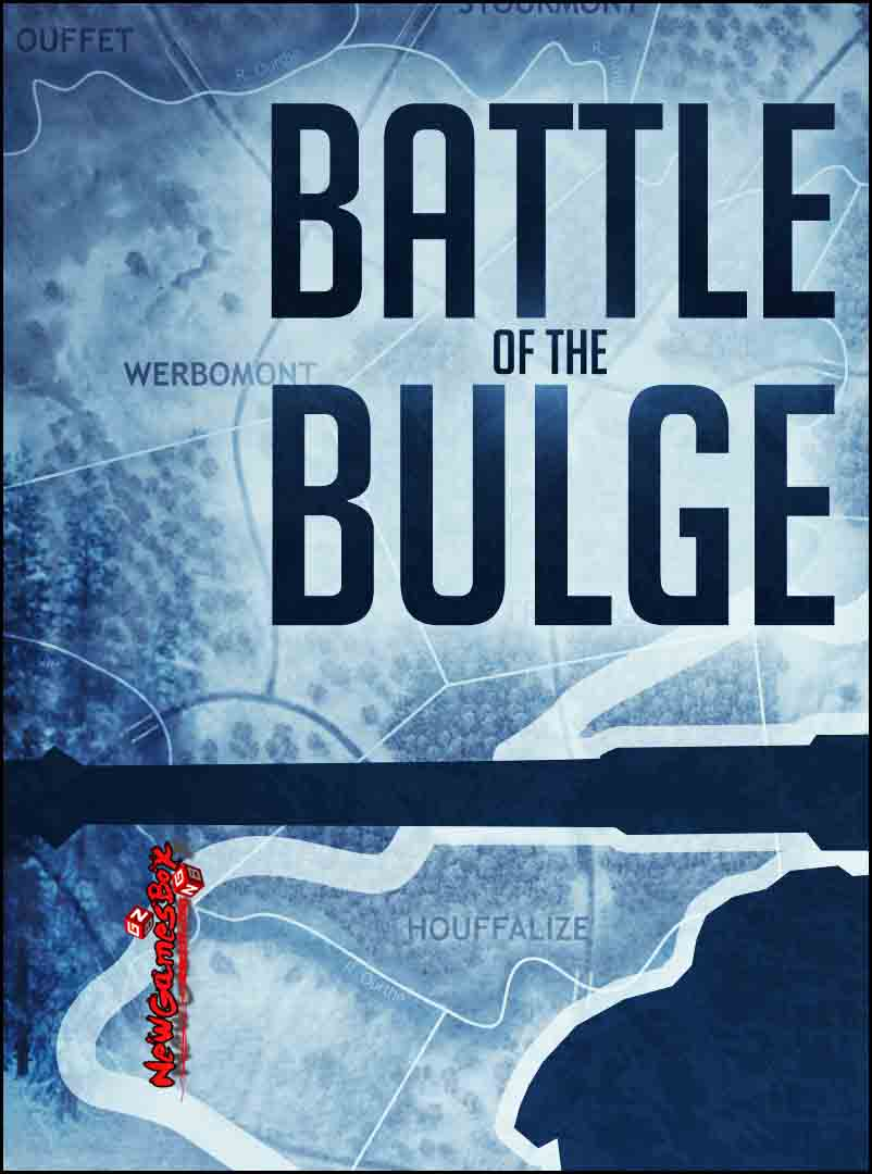 Battle of the Bulge 2015 Free Download