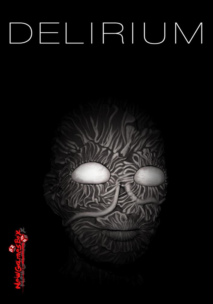 Delirium Free Download