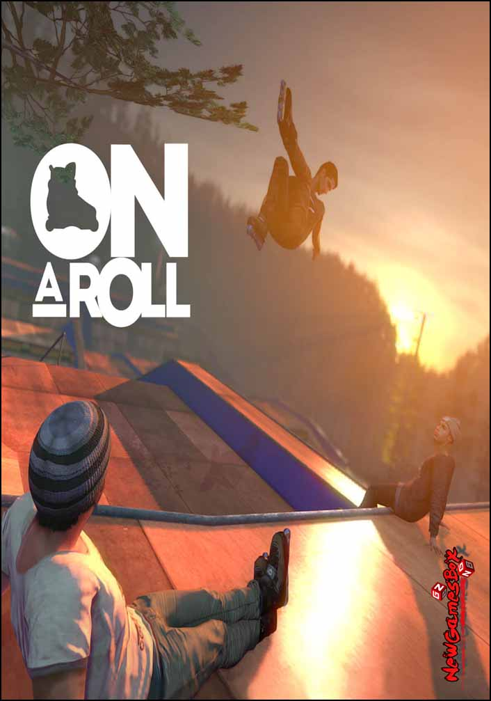 On a Roll Free Download