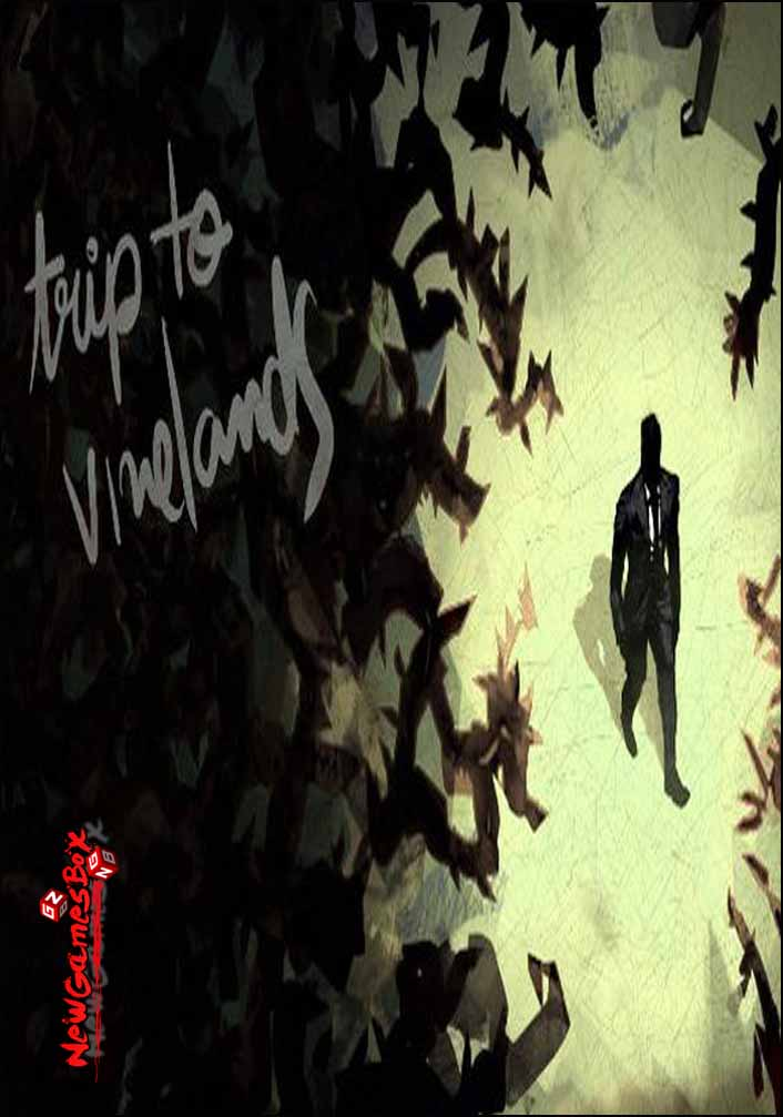 Trip to Vinelands Free Download